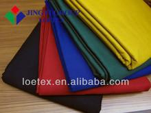 30*21+70D 195*90 280GSM 4/1 twill Satin Cotton Fabric