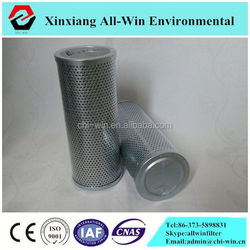 R928005523 replacement Rexroth wire mesh filter element for oil absorbing