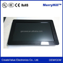 "Capacitive Multi Touch Screen Android 4.2 Dual Core Tablet PC 20"" 21"" 21.5"" 22"" Inch"