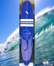2015 Performance stand up paddle board aqua marina acacia wood tipping paddle supplier factory