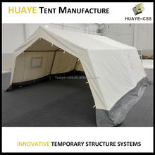 Canvas tent for kids factory canvas tent for kids factory for A frame canvas tents for sale