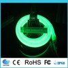 neon led flex waterproof green led neon lighting super bright