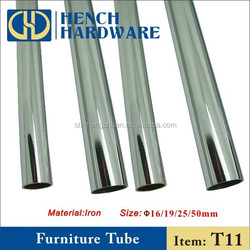 Living room furniture cheap cabinet tube