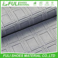 Cheap Newest Fashion Pvc Chaps Catsuit Faux Leather