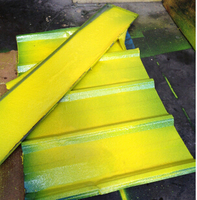 2014 Vertical From PU Machine (CE Certification) Two Component Polyurethane Foam