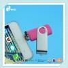 High speed cheap micro OTG 2.0/3.0 interface USB stick flash memory usb 3.0 flash drive for smartphonetablet pc