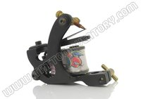 Largest Selection of Tattoo Machines, Walker Tattoo Guns For Sale