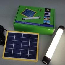 6 V voltage 500 mA led light bar led lighting