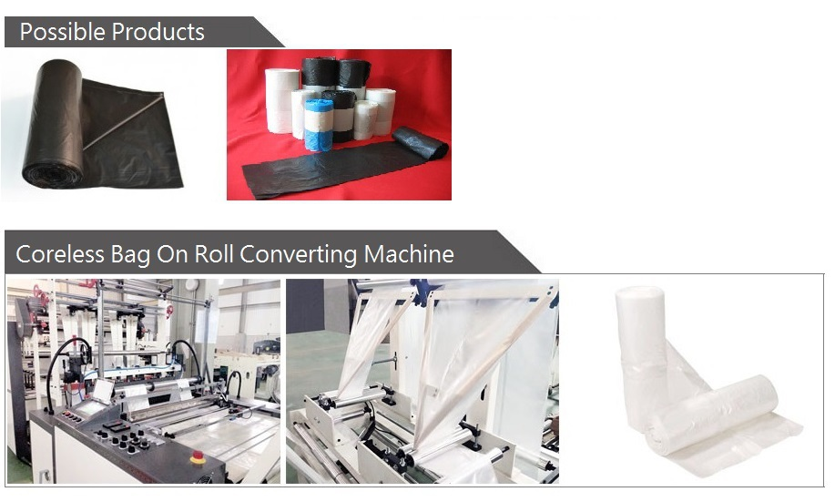 coreless_bag_on_roll_converting_machine_2.jpg