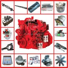 Hot saled original Slient diesel Engine generator Parts for NT855 KTA19 KTA38 KTA50 M11 V28