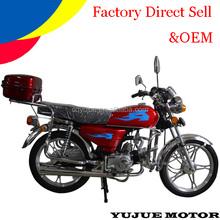 70cc motor bikes/road motorcycle/mini pocket bikes for sale