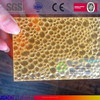 Excellent Quality customized beautiful honeycomb panel price