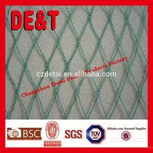 2015 new anti-bird netting, anti bird net for catching birds, pe anti bird protection netting