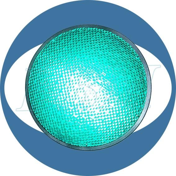 traffic light parts.jpg