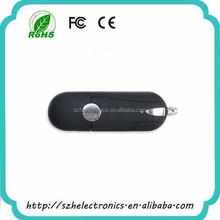Bluetooth pen drive, plant a large number of wholesale cheap plastic usb flash drive