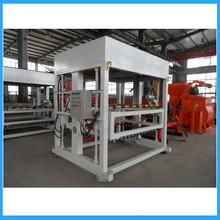 CLC concrete block saw cutting machine/cement block cutting machine/wire cutting machine