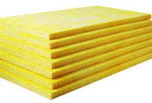 10kg m3 glass wool batts weight fiberglass batt insulation for Batt insulation sizes