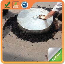 Road repair material cold mix asphalt-Go Green asphalt cold patch
