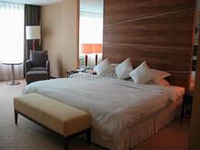 hotel bed linen,hotel bedding set,bedding sets