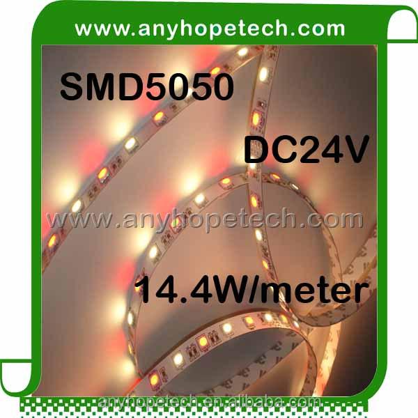 5050-60RGBW-IP20-80