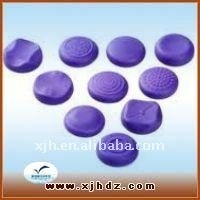 Customized Design Soft Silicone Button
