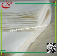 Asia disposable 100% virgin wood pulp paper