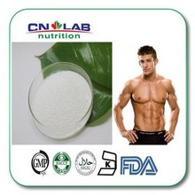 Branched Chain Amino Acids BCAA powder capsule BCAA pills or tablet can be avaliable for sell