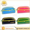 PVC pencil case ,fashion stationary pencil cases