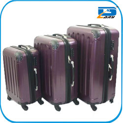 20/24/28 inches waterproof trolley luggage, travel luggage