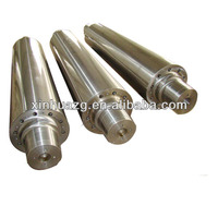 embossing roller for wall paper