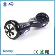 New design scooter retro with bluetooth remote