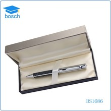 Gift Set with Name Card Holder Ball Pen customized from China
