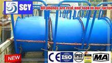 wall mounted windy dust china centrifugal fan blower