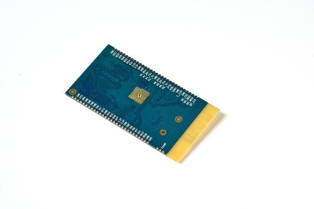 DSC_1112-2000.JPG