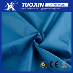 wholesale pu raincoat parachute jump sack tent nylon fabric sleeping bags