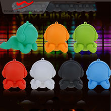 Individual hot sale portable music baby fashion fancy digital gift