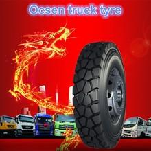 Hotselling radial tyre of light truck &mini van tyre wholesale