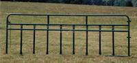 FP-004 cow feeder/animal Calf Creep Feeders