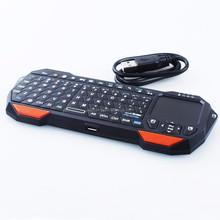 Portable Mini Bluetooth Wireless Computer Keyboard