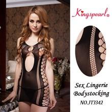 Turkey lingerie xxxxxxl