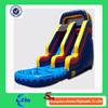 giant inflatable slide,commercial inflatable slide for slide