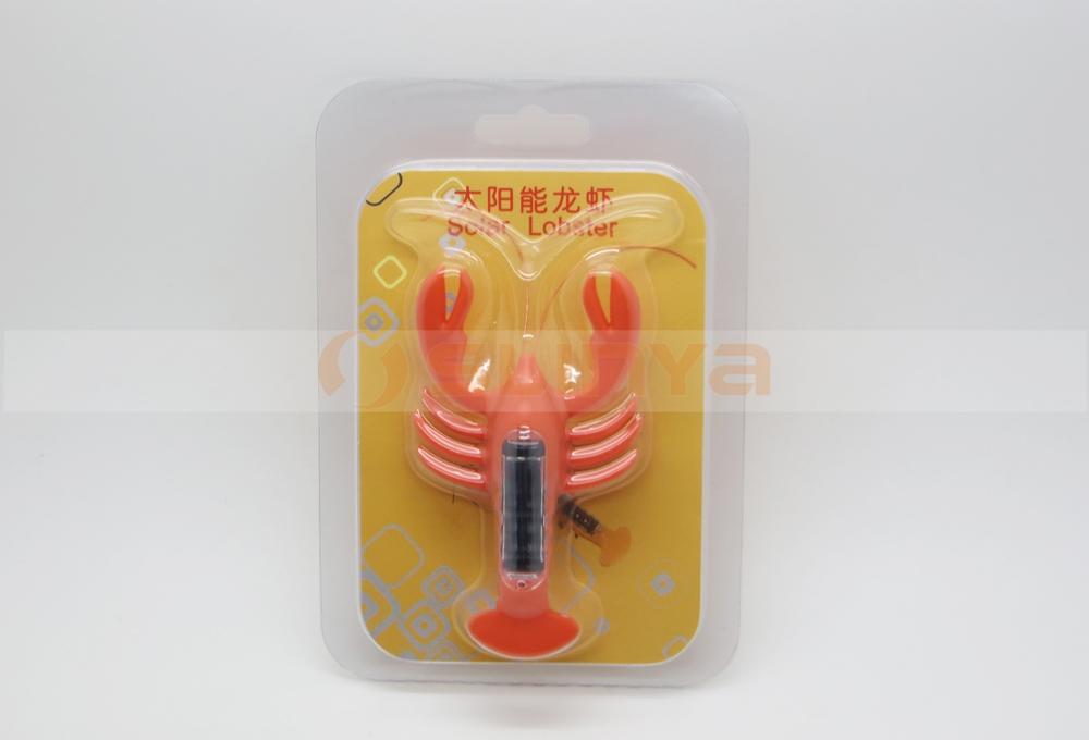 Solar Beetle  8026 150917 (1).JPG