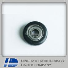 China 2015 Shaft Diameter 6 Mm Miniature Ball Bearing 608zz