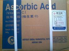 L-ascorbic acid /Vitamin C 50-81-7