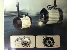 electric car motor,electric vehicle motor,electric micro bus car