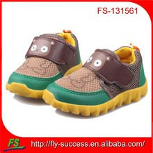 2015 new design cheap baby shoes wholesale,some baby shoes