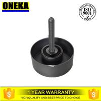 Auto spare parts 532050110 Timing belt tensioner bearing mazda t3500