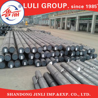 42crmo4 alloy steel round bars chemical composition