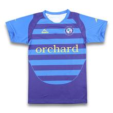 2015 custom manchester city soccer jersey