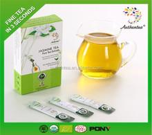 2015 Hot Selling Instant Tea Organic